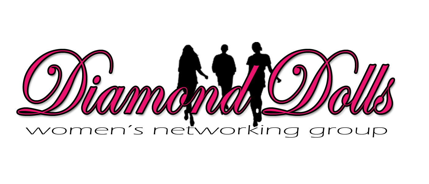 Diamond Dolls Women's Networking Group